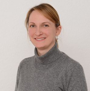 Carolin Brunkow