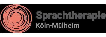 Sprachtherapie - Köln Mülheim